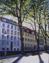 Plads